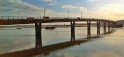 asador-el-tronky-puente-somo-2